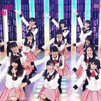 AKB48 SHOW!  #128『NGT48「PARTYが始まるよ」・NGT48劇場100回記念&お披露目1周年記念公演に潜入』 161008!