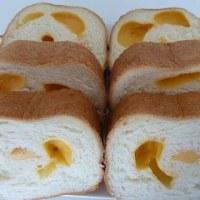 金谷ホテルベーカリー チーズロードと百年カレーパン♪