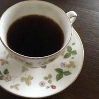 (^O^)コーヒー豆が届くの巻