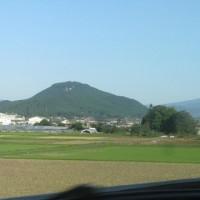 2419)栃木彷徨 宇都宮市(羽黒山2016 4景目)