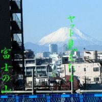 3421・秋空