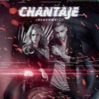 【今日のラテン気分♪】Shakira - Chantaje ft. Maluma (2016)