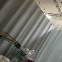 17 痔日記〜入院6日目 手術後4日目〜