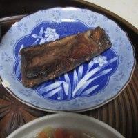 質素が一番 作り置き惣菜 朝食・・・・!!     № 29