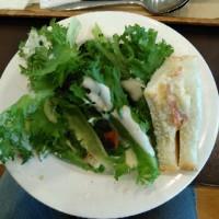 【食べ放題】サンドックイン神戸屋