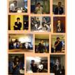 2017.07.01 循環器内科OB会