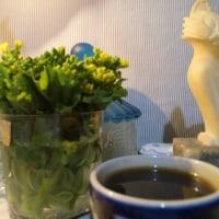 トワイライト☆カフェ