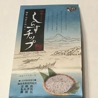 🐠京急油壺マリンパーク🐡4
