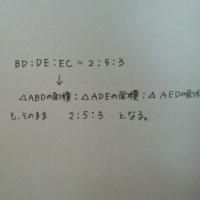 東京消防庁1類no16(平成24年5月27日)