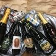 田中屋のビール⑩ / Beers from TANAKAYA vol:10