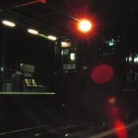 鶴見線内を行ったり来たりした旧型国電クモハ12 1994-10-23