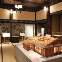土佐から来たぜよ!「坂本龍馬」展@ホテル雅叙園東京 行ってきました。