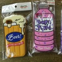iphone7・プラス用ケース!