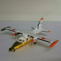 MU-2S 13-3209