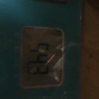 -35kg達成!