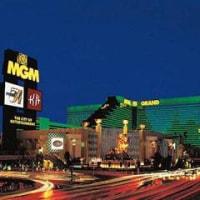 MGM幹部「日本のカジノ第1号は大阪の可能性」
