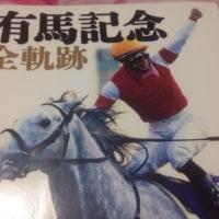 馬 と 騎手