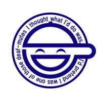 映画『攻殻機動隊 S.A.C. Solid State Society 3D』予告編