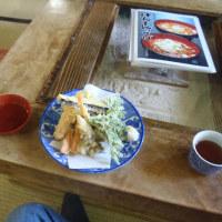 福島県紅葉ドライブ2016♪ 高遠蕎麦と塔のへつり編 そして誕生日♪