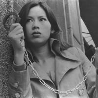 ■ 0課の女 赤い手錠 (1974)
