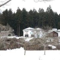 鳥井原温泉「ハーブの湯」(新潟)
