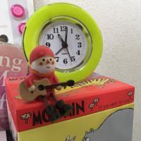 クリスマスソング!
