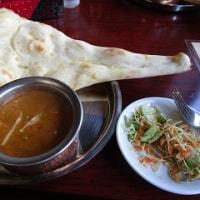 インド&ネパール料理