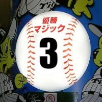 広島4-6阪神 エラーで逆転しエラーで逆転され・・・最後は今岡!