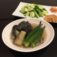 頼々軒厨房に入る:水切りヨーグルトと昆布茶を導入