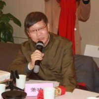 112歳の生誕記念で語られた中国知識人の良心