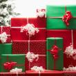 なぜ、ダサい人のプレゼントはやっぱりダサくなるのか