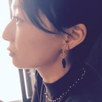 10/26 水曜日の いちカフェ