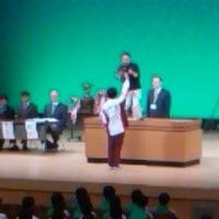 2012全道高校駅伝!