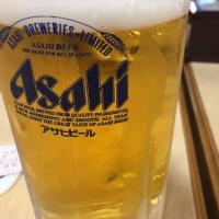矢田丘陵トレラン 白庭台→東山