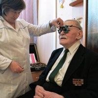 科学者ら、目の見えない人に視力を取り戻させるワクチンを開発