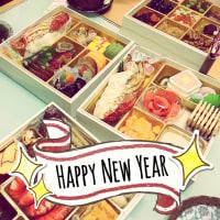 ✨HAPPY NEW YEAR 2017 ✨🐓