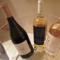 片岡護シェフがイタリアワインのアンバサダーに就任