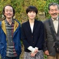 お父さんと伊藤さん ★★★