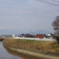 2017.03.26 郡山再発見ウォーク
