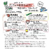 2017.6.10 お客様感謝デー