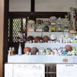 街を巡る 洛中 白峯神宮