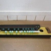 「大正琴 花陽 楽器 ハードケース付」を買取させていただきました!!