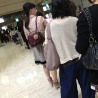 手づくりフェア in 広島