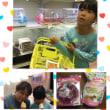 買い物day(∩・∞・∩)