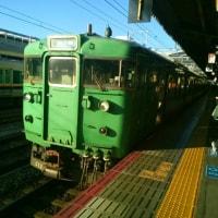 今回の京都行きの目的