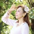 2017.4.23. (日)Private Portrait Photos at 須磨離宮公園 (No.3)