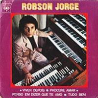 Robson Jorge / Same