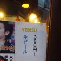 台南小路③「杜記」。刀傷麺専門店であるが、単品・ランチも充実。麦酒も380円で食べられるのはありがたい。