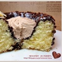 NEW���?���� ����䤷�ƿ��٤�ɡ��ʥġʥ��祳�������������ɡˡ� (Uchi Cafe SWEETS)