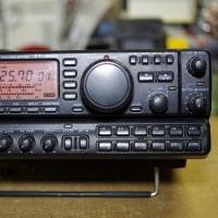 FT-900 12����